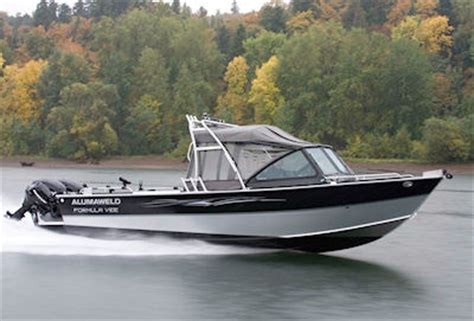 alumaweld boats for sale canada aluminum boats for sale autos post