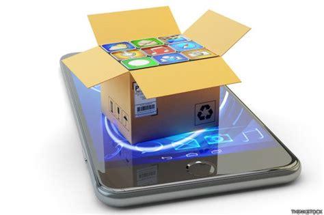 imagenes sobre telefonos inteligentes las 10 apps fundamentales que todos deber 237 amos tener en el