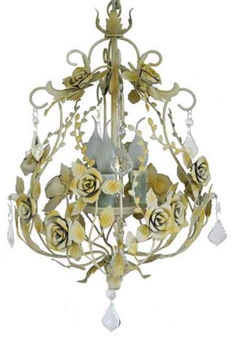 whimsical chandeliers whimsical floral chandeliers kandrac kole interior
