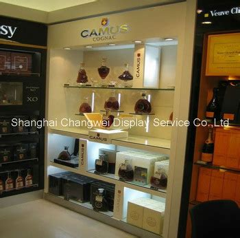 Wine Wooden Display Cabinet For Whiskey Buy Cabinet For