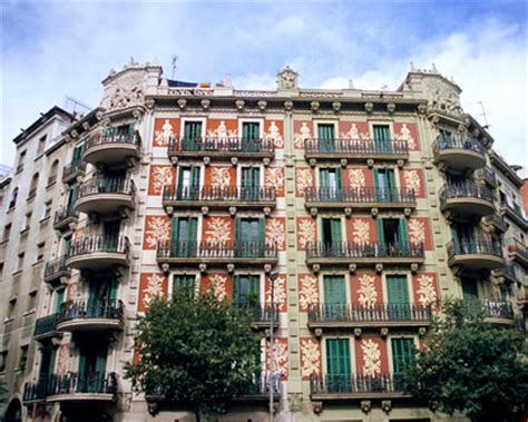 cheap appartments in spain barcelona cheap apartments barcelona