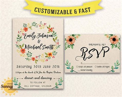 Wedding Invitations Fast by Cheap Fast Wedding Invitations Arts Arts