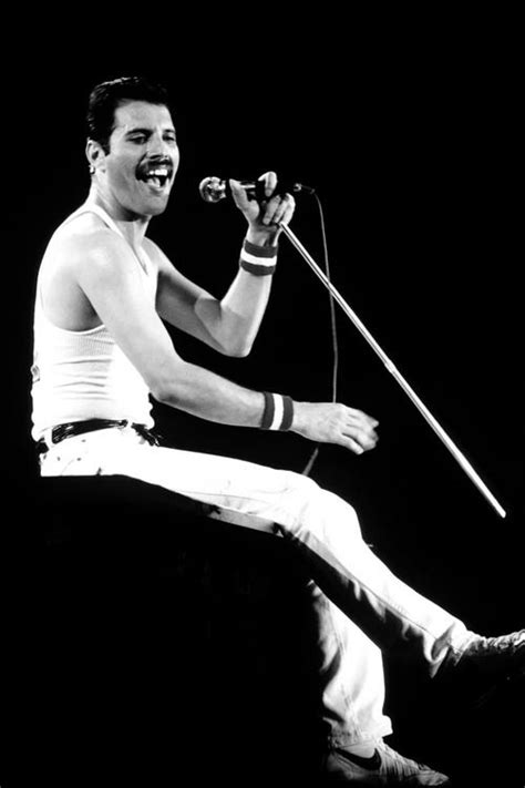 freddie mercury best biography posts the o jays and mercury on pinterest