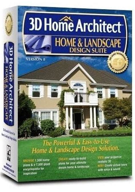 3d home architect design suite deluxe v8 0 rhylle02