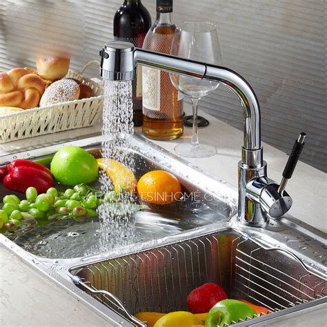 highest kitchen faucets highest kitchen faucets pullout shower