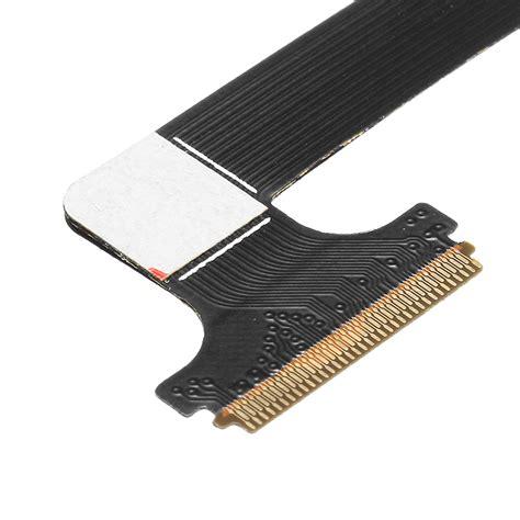 Dji Phantom 4 Cable Gimbal Flat Ribbon Limited motor gimbal ptz flat ribbon flex cable for dji phantom 4 alex nld