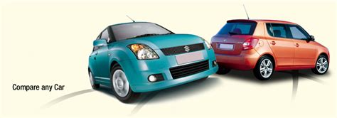 Compare Car Insurance: Compare Autos Side By Side