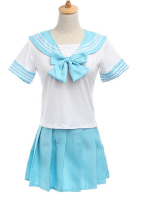 Baby Japan Blue baby blue japanese school for casual free shipping on storenvy