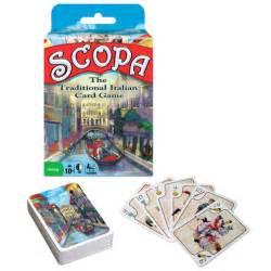 briscola deck scopa italian card briscola traditional italy