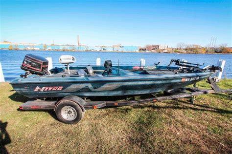 fishing boat rentals oshkosh wi 1991 tracker nitro 180 18 foot 1991 tracker fishing boat