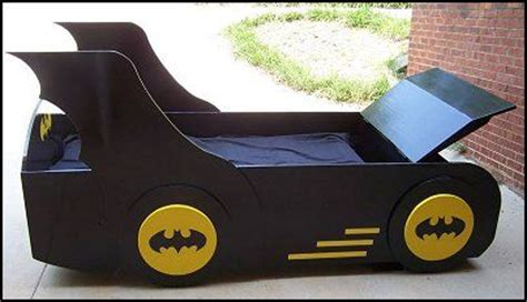 Batman Cabin Bed by 17 Best Ideas About Childrens Beds On Bed