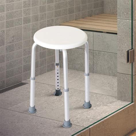 bistrostuhl weiß badezimmer stuhl kunststoff trendy size of decor