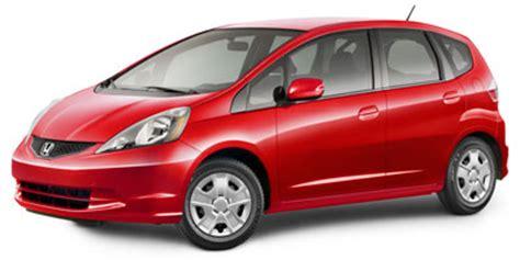 Engine Honda Jazz 2008 2013 Chrome 2013 honda fit parts and accessories automotive