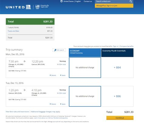 united airlines baggage fee 20 20 united airlines baggage fee 197 237 nyc to