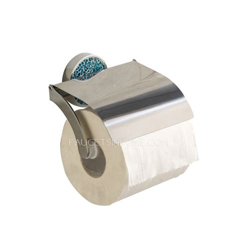 decorative paper towel rolls decorative toilet paper roll holders for bathroom wall mount