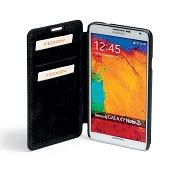 Fedon 1919 P Iphone 5s Wallet Luxury Tech Travel Cases Mobile Phones Ipads Tablets