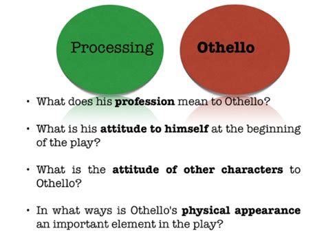 central themes of othello treachery and betrayal in othello pgbari x fc2 com