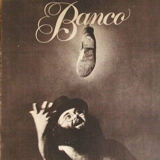banco album wfmu rolling motion with joel st germain playlist from