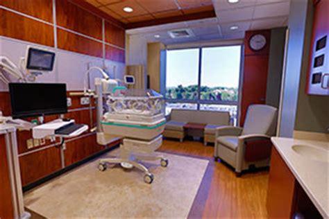 neonatal intensive care unit (nicu): millard fillmore