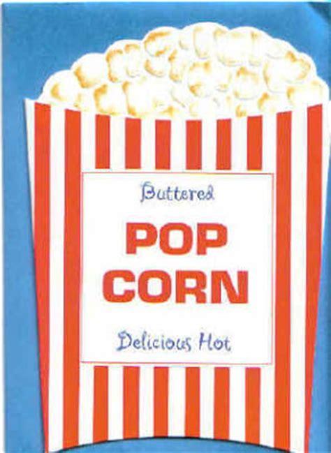 Popcorn Maker Pop 6br Mesin Popcorn peluang bisnis mesin kursus resep