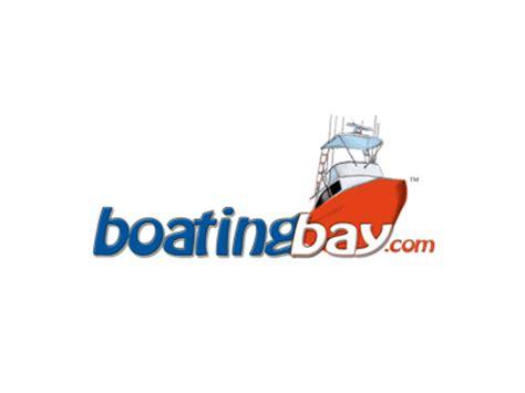1984 sylvan boats for sale 1984 sylvan boats for sale