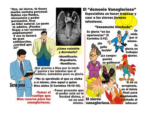 vida y ministerio cristiano modelo cinco etapas en la vida y los ministerios de los serivos