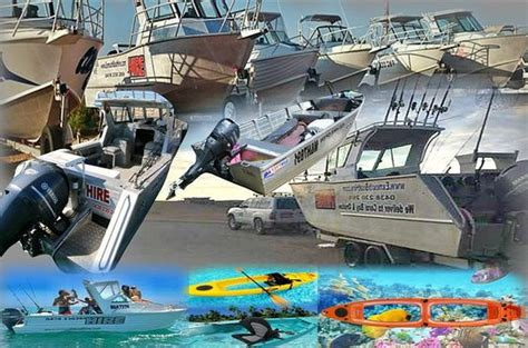 catamaran hire exmouth the 10 best boat tours water sports in exmouth tripadvisor