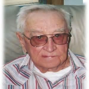 schell obituary lemmon south dakota evanson