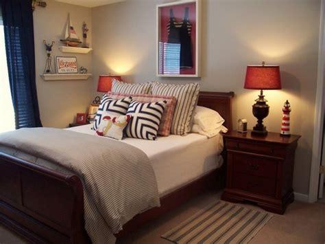 modern teen boy bedroom 60 teen room interior design furniture and decoration ideas