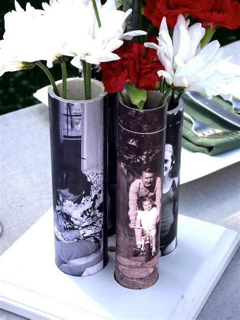 Pvc Decorations by Diy Pvc Pipe Crafts Projects To Recycle Pvc Pipes