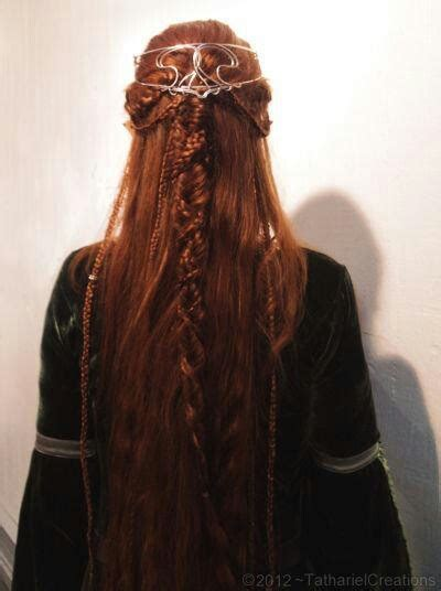 scottish braid 1000 images about celtic braid on pinterest different