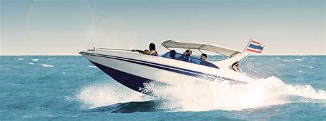 motorboot fahren frau motorboot speedboot fahren als geschenk mydays
