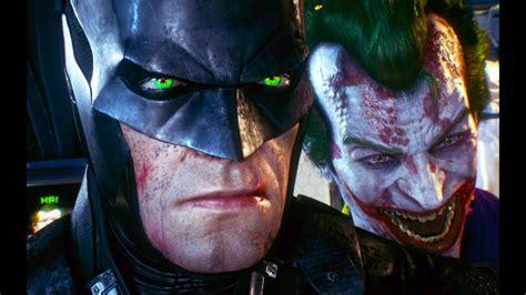 descargar pelicula batman vs superman ver batman vs superman pelicula completa online gratis