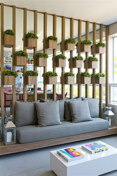 Living Room Showpiece by Best 25 Plant Wall Ideas On Garden Wall