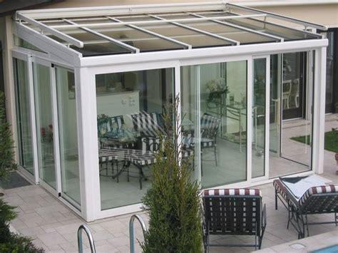 architettura da giardino oltre 25 fantastiche idee su architettura da giardino su