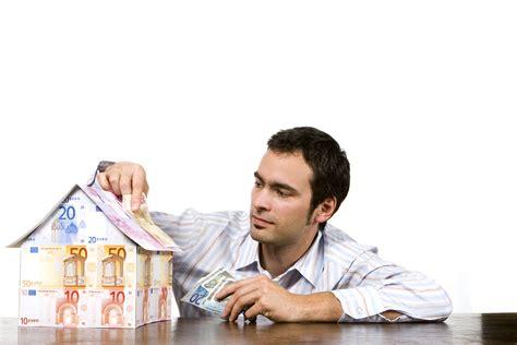 anticipo tfr acquisto prima casa comprare casa con l anticipo tfr ecco come fare
