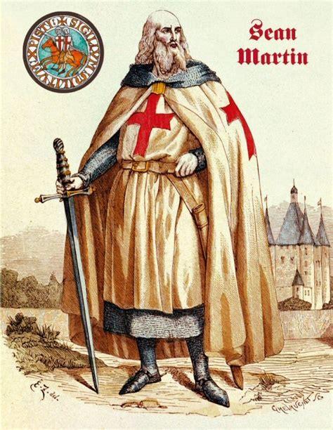 Dernier Grangé by Gloire 224 Jacques De Molay Dernier Grand Maitre Des