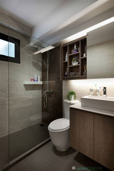 singapore toilet interior design google search