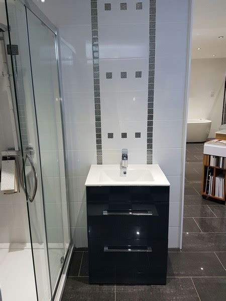 bathroom showrooms hillington glasgow showroom glasgow kitchen bedroom and bathroom showroom