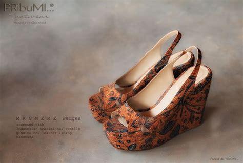 Sandal Tenun Ethnic 13 best flat shoes batik images on flat shoes flats and apartments