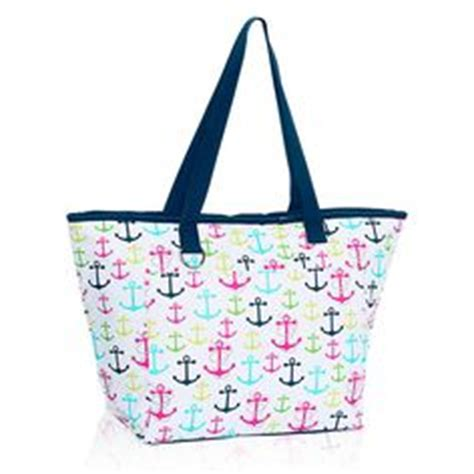 5 Totally Terrific Totes For Summer by 1000 Images About Thirty One Products On