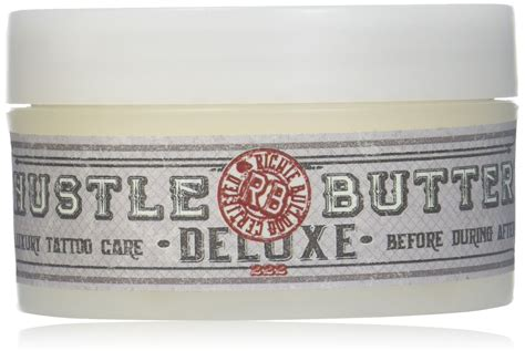 tattoo ointment replacement amazon com tattoo salve tattoo aftercare natural tattoo
