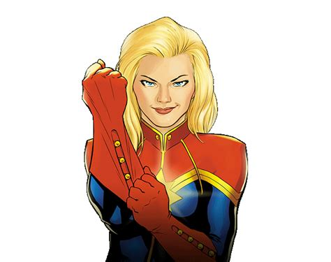 female comic book characters with blonde hair short characters marvel com