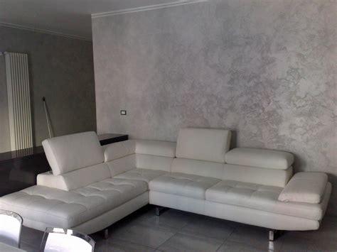 decorazioni pitture per interni pitture per pareti interne particolari mz55 187 regardsdefemmes