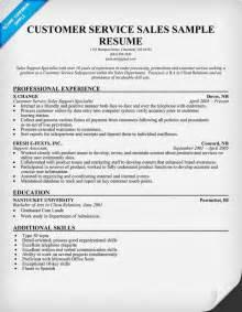 garments salesman resume
