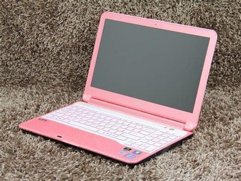 Laptop Lenovo Thinkpad 12 Inch brand new used laptop rotation tablet pc lenovo thinkpad