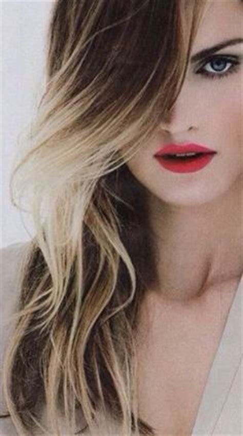 how to hair splashlights splash lights hair tendencia cabelo 2014 blog vittamina