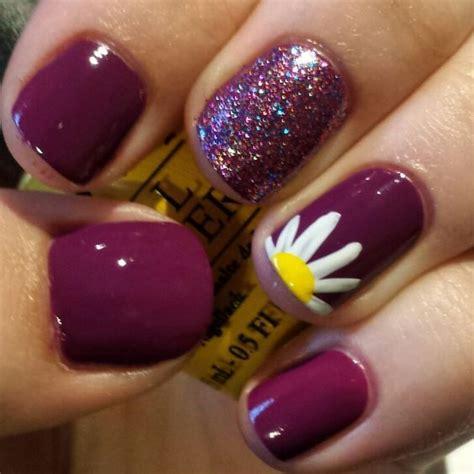 easy nail art bright colors 18 easy summer nail art for short nails summer nail