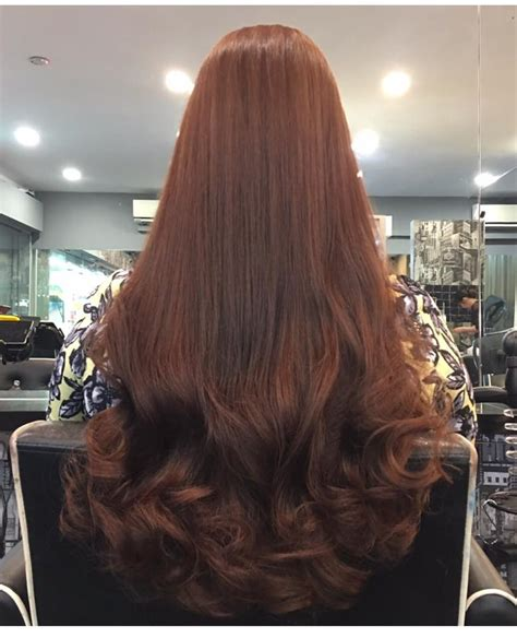 safest hair perm color safe perms best hair salons for perms in singapore
