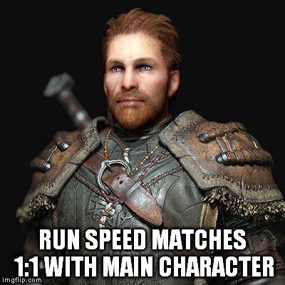 Mordor Meme Generator - good guy hirgon shadow of mordor something so few games